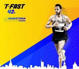 Calendario Maratone Internazionali 2020.Maratona Di Torino 2019